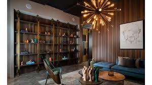 Architectural Digest Design Show India Alsorg In Conversation With Architectural Digest India