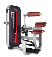 <b>BRONZE GYM</b> MT-009 <b>Разгибание спины</b> | <b>Bronze Gym</b>