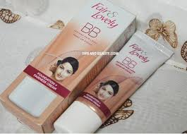 fair lovely bb cream review how to use