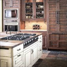 distressed kitchen cabinets home depot luxury rustic kitchen cabinet doors rudranilbasu