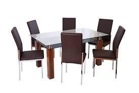 dining room furniture denver colorado. lee-dining-set- dining room furniture denver colorado m