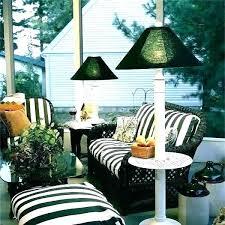 outdoor floor lamps for porches outdoor floor lamp outdoor floor lamps for porches outdoor floor lamps