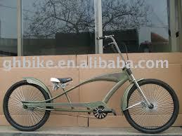26 steel fashion chopper bike chopper bicycles bicycles