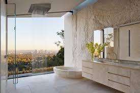 Open Concept Bathroom Shower Home Bathroom Design Plan