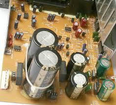 inside altec lansing mx5021 amplifier mod jimmy s junkyard inside altec lansing mx5021 amplifier mod