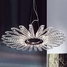 marchetti lighting. Pegasus S94 Chandelier By Marchetti Illuminazione Lighting