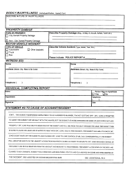 Chicago Aviation Police Incident Report C Live And Lets Fly