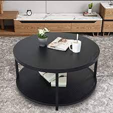 sy metal legs industrial sofa table