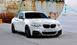 BMW Convertible bmw not starting : BMW 2 Series Price Specifications Details First Ride Review