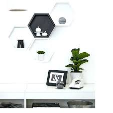 cool shelves wall units cool wall cube shelves wall cube shelves white wall wall units wall