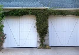 jobar double garage door screen mg awe inspiring dual excellent