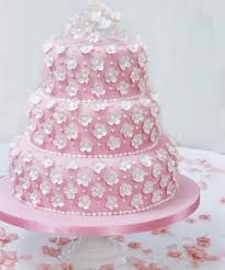 Wedding Cake Decorations Ideas Simple Decoration Golden Anniversary
