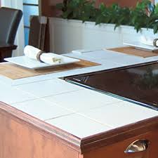 Diy Tile Kitchen Countertops Bfd Rona Products Diy Construct A Tile Countertop
