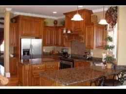 kitchen cabinets atlanta. Kitchen Cabinets Atlanta, Custom Atlanta - McDonough GA