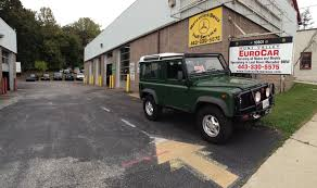 hunt valley eurocar auto repair 10801 york rd eysville md phone number services yelp