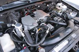 l98 engine diagram wiring library faster than corvette gmc syclone sport truck hemmings daily engine diagram gmcsyclone chevy tpi intake third