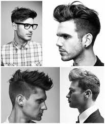 How To Find Your Hairstyle 70 best taper fade mens haircuts 2017 ideas&styles 3376 by stevesalt.us
