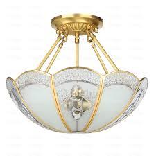 brass lighting fixtures. Brass Ceiling Light Fixtures. Loading Zoom Lighting Fixtures