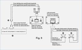 alpine iva w205 wiring diagram stolac org alpine cda 9856 bluetooth need help installing alpine iva w205 the mustang source ford fortable alpine cda 9856 wiring diagram