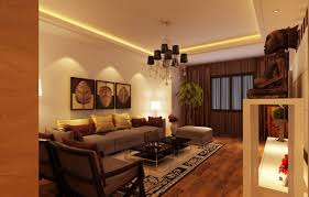 Yellow And Brown Living Room Living Room Awesome Yellow Ideas With Brown Leather Gray And Decor