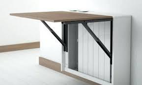 Ikea Table Rabattable Table Table De Coupe Ikea Pliante Norden