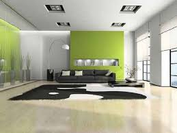 white interior paintIndoor House Painting Ideas