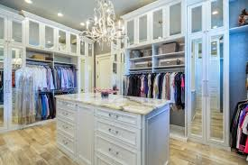 lighting for walk in closet. Walk In Closet Lighting. Big Light Coloured Floor Clothes Chandelier Shelves Drawers Lighting For