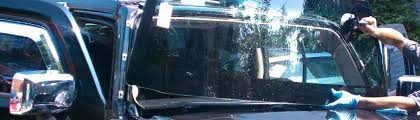 what solutions are available for the best windshield replacement in carrollton ga