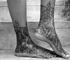 Bludy Na Seznamu O Tetováníco Vy Na To Pane Tatére Ta2 Tattoo