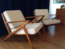 contemporary mid century furniture. ideas to place mid century modern chair in contemporary room danish style teak lounge living chairs furniture n