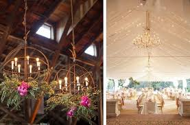 chandeliers creative lighting ideas for your wedding reception wedding lighting ideas reception i65 reception