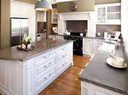 kitchen color schemes with white cabinets french classic kitchen colour schemes with white cabinets