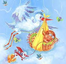 Картинки по запросу Вітання новонародженим