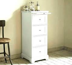 Small Bathroom Cabinet Storage Unique Bathroom Storage Ideas Clean