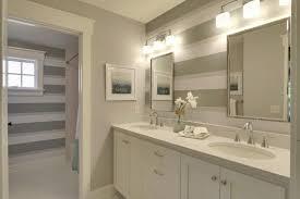 Bathroom Custom Bathroom Cabinets Mn Custom Bathroom Vanity In
