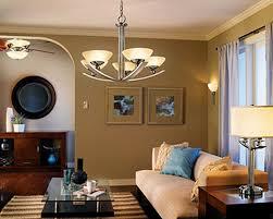 lighting fixtures for living room. light fixtures living room simple detail ideas modern lighting for a