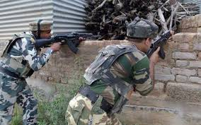 Image result for JAMMU ENCOUNTER IMAGE