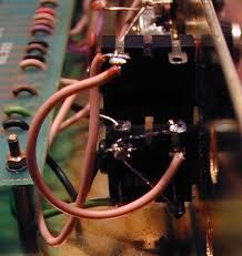 my 50 watt jcm800 model 2204 a wiring diagram for the input jacks