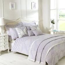beautiful duvet size chart canada about duvet cover sizes duvet cover sizes usa ralph lauren duvet cover