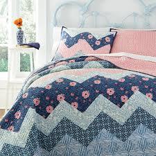 Hotel Nova Kd Comfort Amazoncom Kd Spain Camilla Quilt Sham Set Blue Full Queen