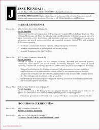 Accounts Receivable Specialist Resumes Accounts Payable Specialist Resume Floating City Org