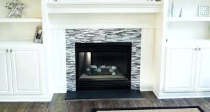fireplace mantel tile ideas pictures designs arts and crafts images white tile fireplace surrounds67 surrounds