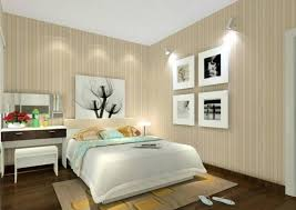 feature wall lighting. Wall Bedroom Light Small Modern Decor With Spot For Lighting Accent And . Feature