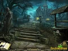 Download and play hundreds of free hidden object games. Hidden Object Mystery Games List