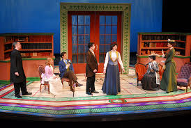 the importance of being earnest benjamin weill  0173 jpg
