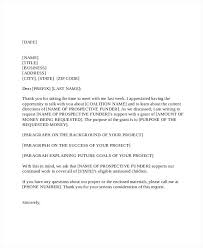 Cover Letter For Proposal Sample Business 7 Title Page Example ...