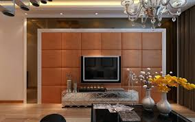 tv wall design interior design plaid wall tv wall unit design for living room