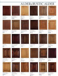 Kitchen Cabinets Stain Colors How To Clean Stained Maple Kitchen Cabinets Kitchen