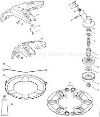 Stunning husqvarna 55 parts diagram v8 engine wiring harness diagram
