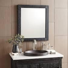 Driftwood Bathroom Accessories Bathroom Vanities Sinks Bathtubs Decor Native Trails